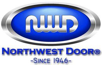 nwd doors