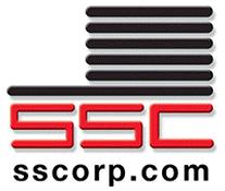 sscorp.com