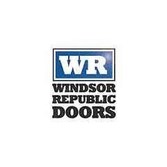 WINDSOR REPUBLIC